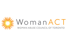 woman-abuse-council-of-toronto